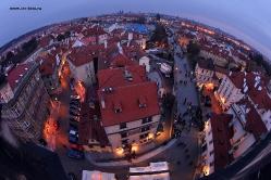 Прага - фото